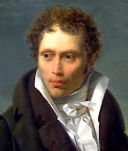 Citazioni di Schopenhauer. La verità Arthur-schopenhauer-venice