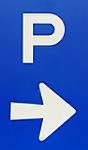 parking venice italy